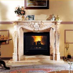 Design Living Room With Corner Fireplace Idea Decoration 30 Modern Fireplaces And Mantel Decorating Ideas To Change ...