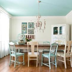 Vintage Dining Room Chairs How To Cane A Chair Seat Pre Woven 10 Trends In Decorating With Modern 20 Design Ideas Antique And Chandelier For Decor Style