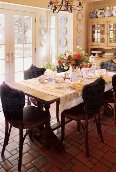 modern tables and chairs contemporary leather high back office chair black 10 trends in decorating with 20 dining room design ideas traditional unique details