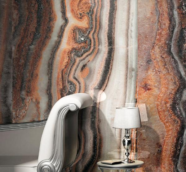 interiors with natural stone beauty