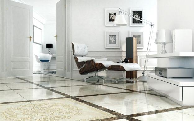 ceramic tile designs bringing advanced