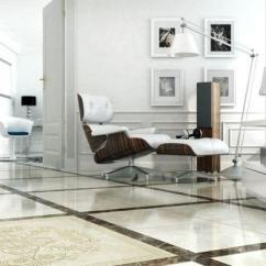 Ceramic Tile Living Room Wall Trendy Furniture Designs Bringing Advanced Technology Into Modern Interior Design With Tiles