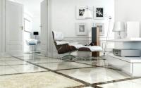 Ceramic Tile Designs Bringing Advanced Technology into ...