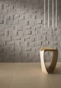 Modern Ceramic Tiles Reinventing Traditional Interior ...