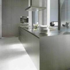 Beautiful Kitchen Islands Sink Sale 100 Plus 25 Contemporary Design Ideas, Stainless ...