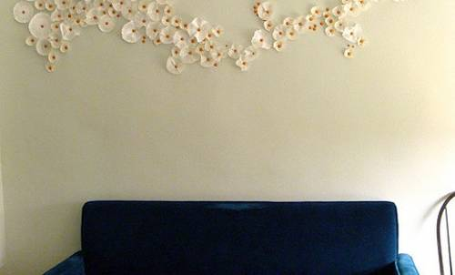 Fall Decor Wallpaper 11 Creative Ideas For Modern Wall Decoration With Small