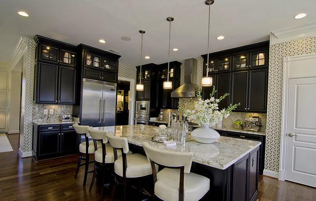 Accent Ideas Home
