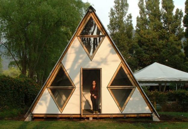 Cheap Unique Home Decor Ideas