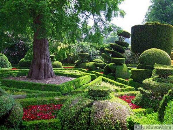 fabulous inspirations and yard