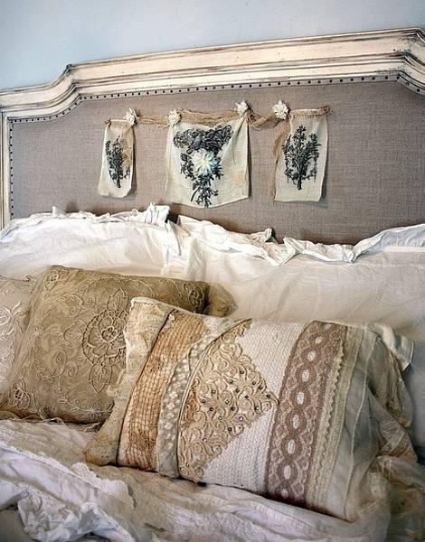 25 Burlap Interior Decorating Ideas Latest Trends in Room
