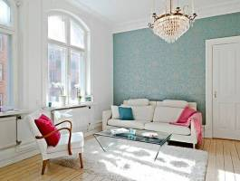20 Simple Interior Decorating Ideas for Decluttering Mind ...