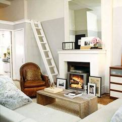 Living Room Ideas For Small Space Diy Storage Shelves 10 Saving Modern Interior Design And 20 Rooms