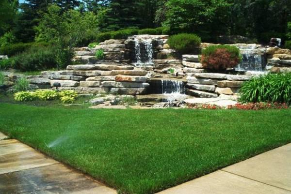 spectacular backyard ideas
