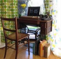 25 Dining Tables, Ktchen Islands and Office Desks ...