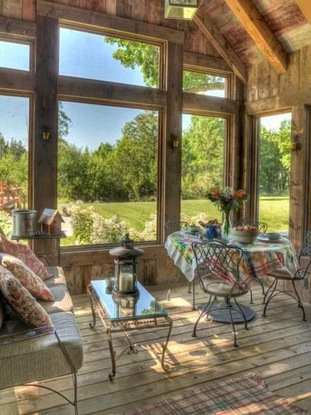 22 Cool Backyard Ideas Beautiful Light Sun Shelters And