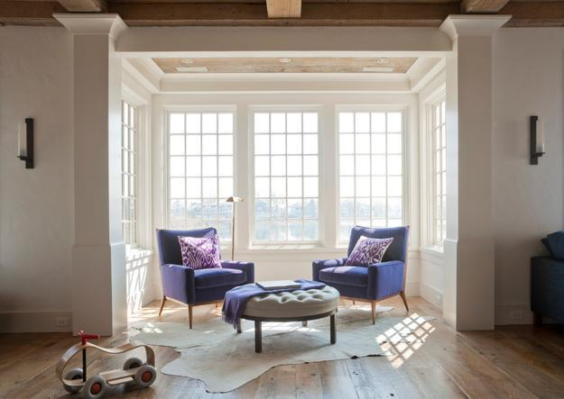Create the bedroom of your dreams with the decorating ideas in this article. 25 Cozy Interior Design and Decor Ideas for Reading Nooks