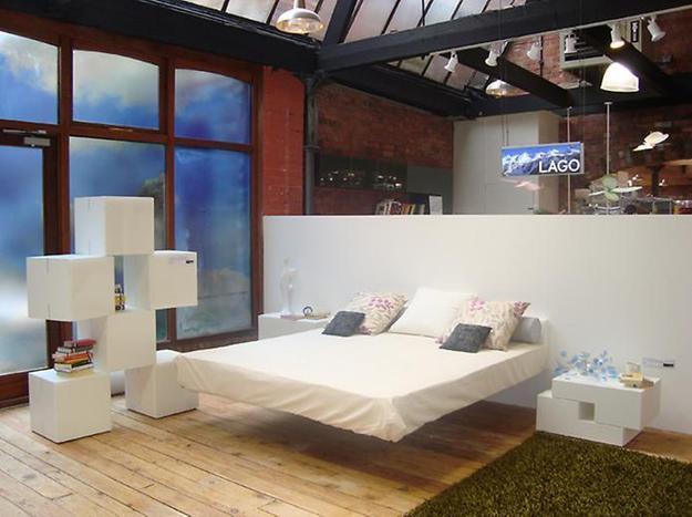 22 Unique Beds Designer Furniture For Modern Bedroom