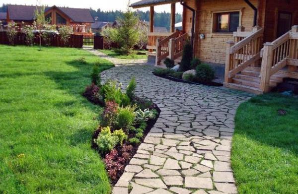 small backyard patio design ideas 30 Creative Patio Ideas and Inviting Backyard Designs