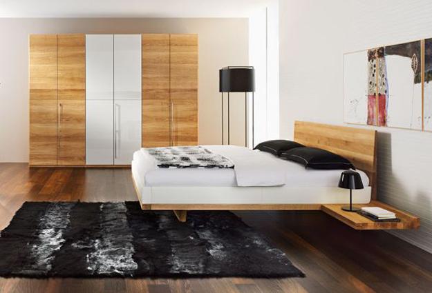 25 modern furniture design ideas in eco