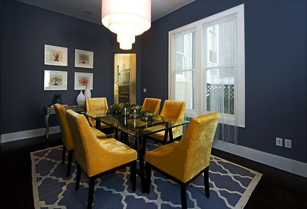 warm color schemes for living rooms small room designs indian style trendy combinations modern interior design in ...