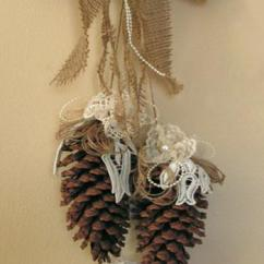 Yellow And Brown Living Room Decorating Ideas Rooms Design Handmade Christmas Crafts To Impress Your Guests With ...