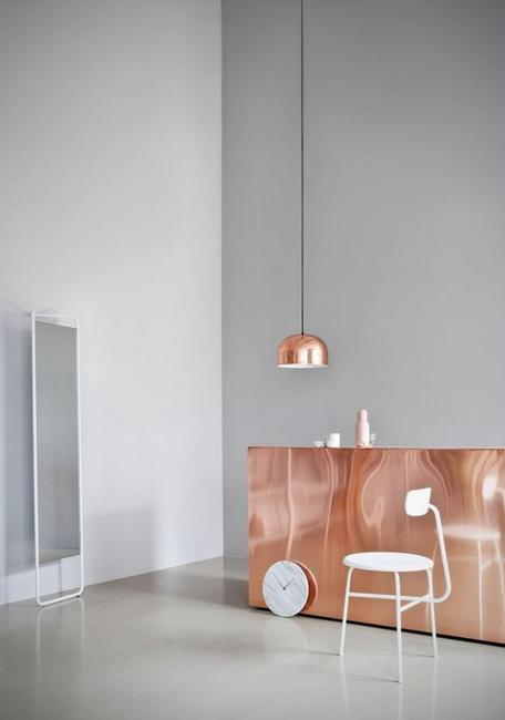 Best Kitchen Interior Designs