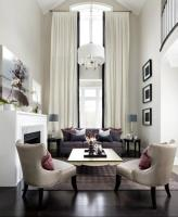Feng Shui Colors, Interior Decorating Ideas to Attract ...