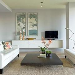 Feng Shui Living Room Colors 2017 How To Arrange A Small With Tv Interior Decorating Ideas Attract Good Luck Last Updated 17 12