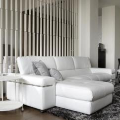 White Sofa Living Room Designs Console Tables 5 Tips To Select Perfect Sofas For Your Interior Decorating With Gray Pillows Modern Design In Light Neutral Colors