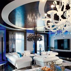 Luxury Apartment Living Room Ideas Modern Interior Design Small And Decorating In Eclectic Style