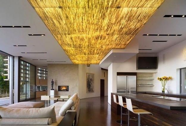 Fall Textures Wallpaper 22 Unusual Ceiling Designs Creative Interior Decorating Ideas