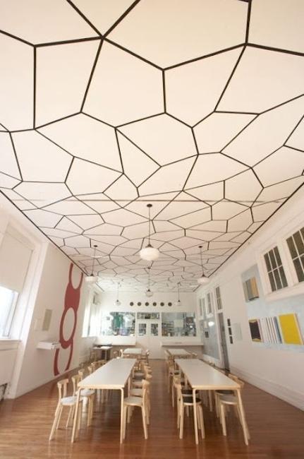 Unique Black Wallpaper 22 Modern Ceiling Designs Inspiring Ideas For Ceiling