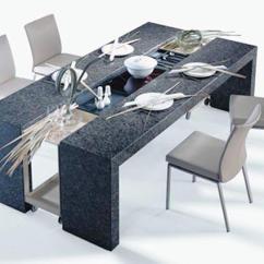 Kitchen Tabletops Soap Dispenser Granite Tops Trends In Table Bathroom And Countertops