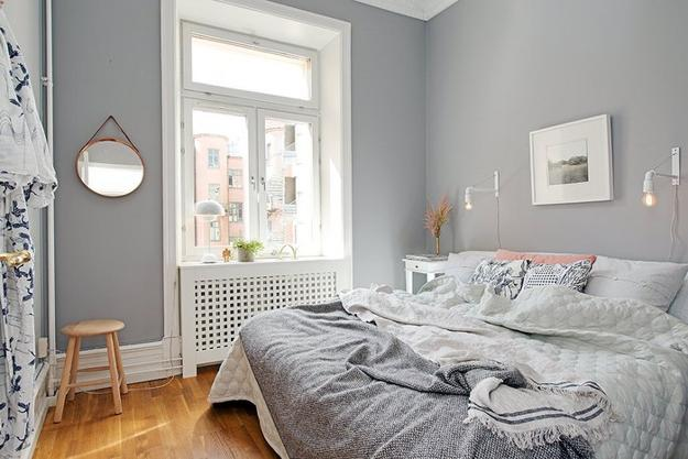 22 Small Bedroom Designs, Home Staging Tips to Maximize ...