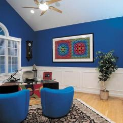 Gray And Red Living Room Decorating Ideas Ashley Leather Sets 5 Tips To Create Modern Interior Color Schemes ...