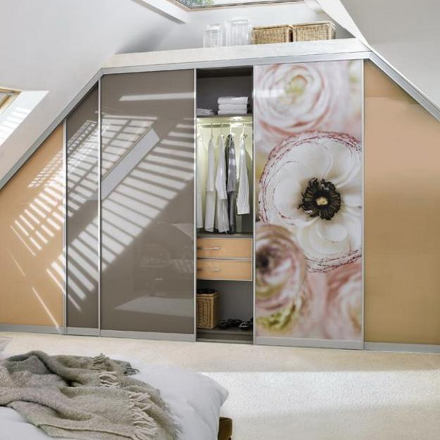 Fall Ceiling Wallpaper Design Contemporary Storage Organization For Small Spaces Under