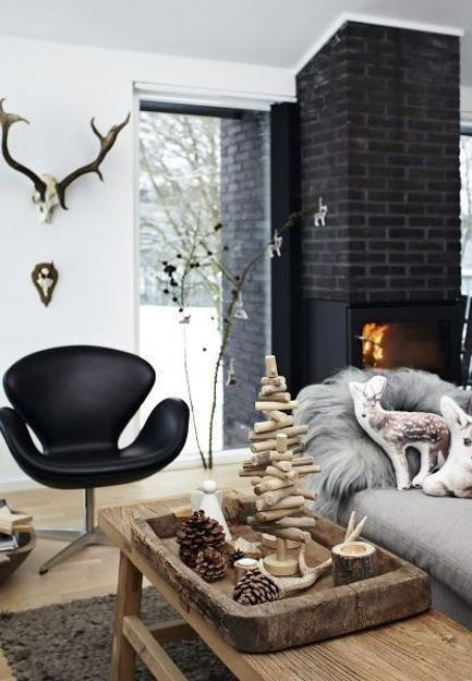 Designer Chairs Swan and Egg Bringing Elegant Past of