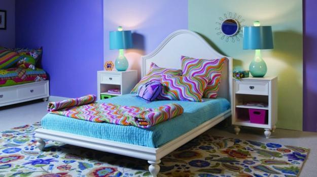 Modern Bedroom Colors 20 Beautiful Bedroom Designs and