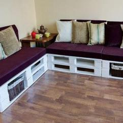 Diy Pallet Living Room Furniture Lamp Design Ideas Recycling Wood Pallets Outdoor Coffee Table On Wheels