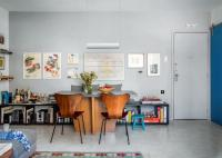 12 Cheap Ideas for Modern Interior Decorating Improving ...