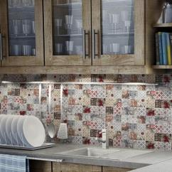 Kitchen Tile Designs Subway Tiles In Patchwork Beautiful Bathroom And Backsplash Ideas Modern For Decorating