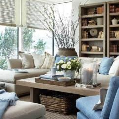 Staging A Living Room Best Color For With Brown Furniture 6 Functional Home Tips And 22 Placement Design