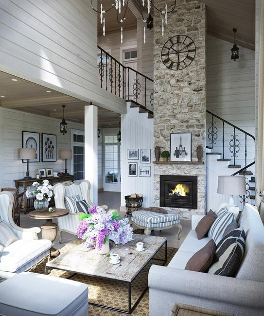 staging a living room ceiling light in 6 functional home tips and 22 furniture design with stone fireplace comfortable placement