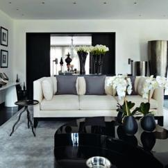 Living Room Furniture Ideas Tips Wall Art Decor For 6 Functional Home Staging And 22 Placement
