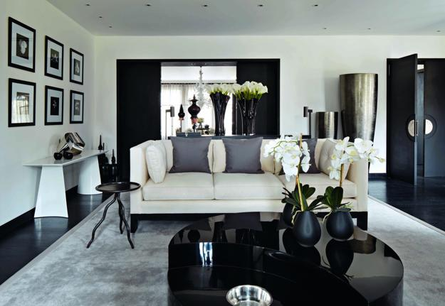 staging a living room light grey wall paint 6 functional home tips and 22 furniture placement ideas
