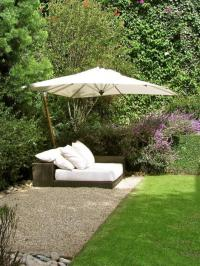 10 Latest Trends in Decorating Outdoor Living Spaces, 25 ...