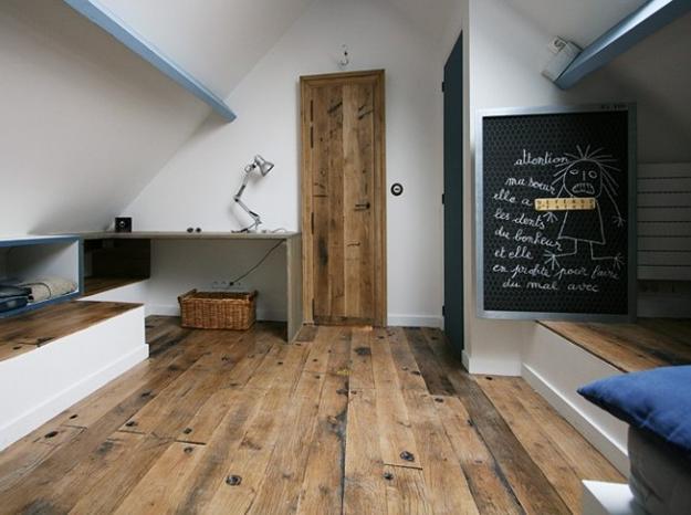 New Interior Design Products