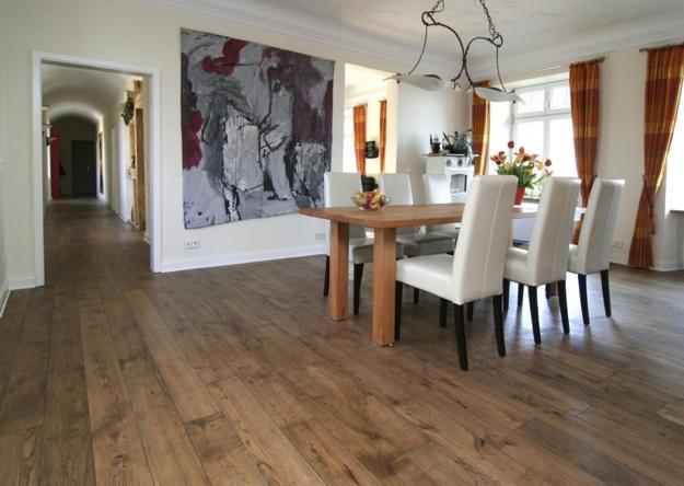 Modern Parquet Flooring Ideas Beautiful Alternatives To