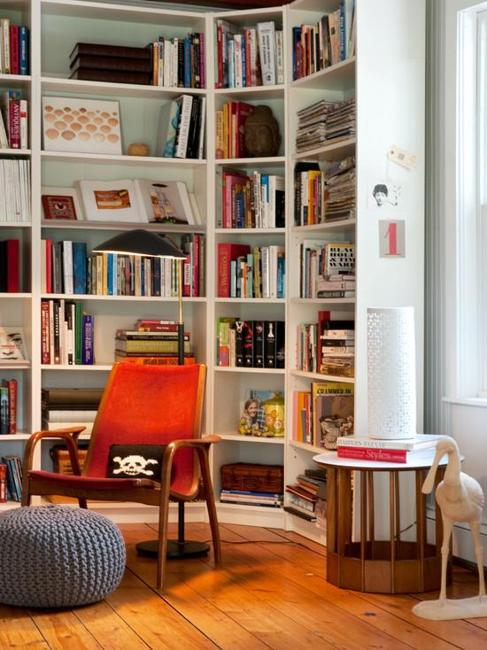 Design Ideas Home Decorating Book