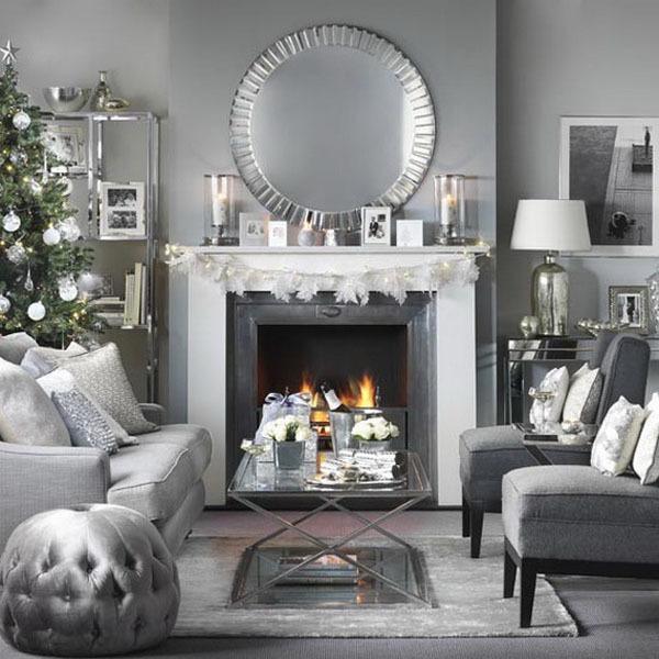 Charcoal Gray Walls Living Room Perfect Saveemail Best Ideas